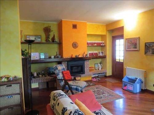 Foto 3 di Appartamento Rottofreno - San Nicolò A Trebbia, Rottofreno