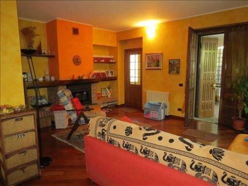 Foto 4 di Appartamento Rottofreno - San Nicolò A Trebbia, Rottofreno