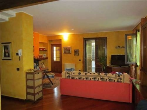 Foto 5 di Appartamento Rottofreno - San Nicolò A Trebbia, Rottofreno