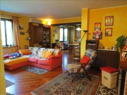 Foto 6 di Appartamento Rottofreno - San Nicolò A Trebbia, Rottofreno
