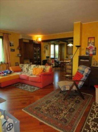 Foto 7 di Appartamento Rottofreno - San Nicolò A Trebbia, Rottofreno