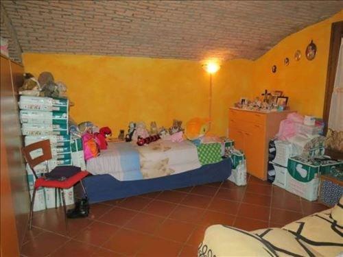 Foto 14 di Appartamento Rottofreno - San Nicolò A Trebbia, Rottofreno