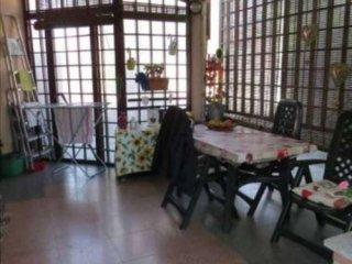 Foto 1 di Appartamento Rottofreno - San Nicolò A Trebbia, Rottofreno