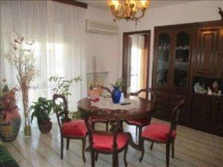 Foto 1 di Appartamento via V. Bachelet, San Giorgio Piacentino