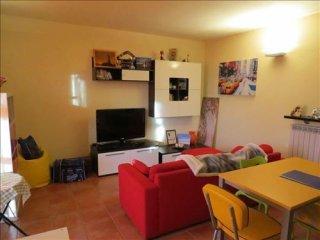 Foto 1 di Appartamento NIVIANO, Rivergaro
