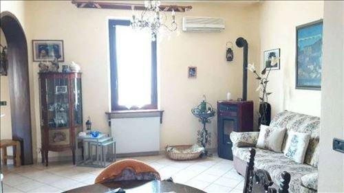 Foto 4 di Appartamento via I Maggio, Gossolengo