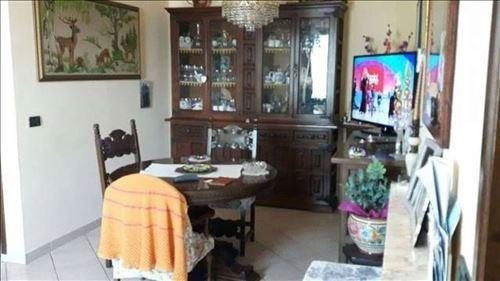 Foto 7 di Appartamento via I Maggio, Gossolengo