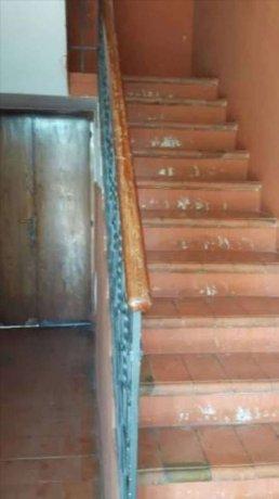 Foto 8 di Appartamento via I Maggio, Gossolengo