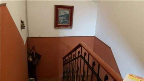 Foto 9 di Appartamento via I Maggio, Gossolengo