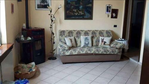 Foto 10 di Appartamento via I Maggio, Gossolengo
