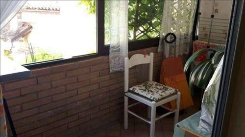 Foto 14 di Appartamento via I Maggio, Gossolengo