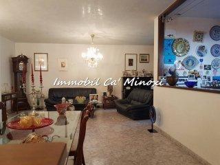 Foto 1 di Appartamento via Amerigo Vespucci 2, Venezia (zona Favaro Veneto)