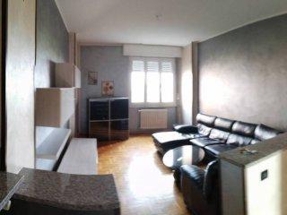 Foto 1 di Appartamento corso Molise, Torino (zona Lucento, Vallette)