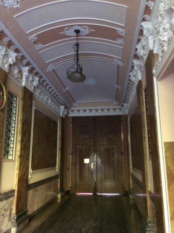 Foto 1 di Appartamento Via Principe Tommaso, Torino