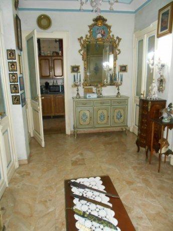 Foto 2 di Appartamento Via Principe Tommaso, Torino