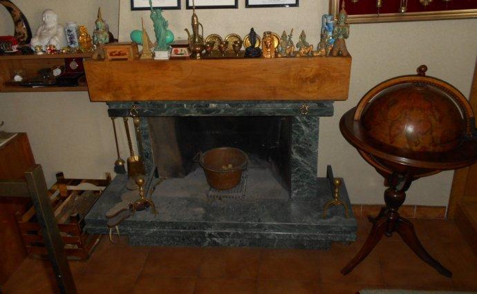 Foto 3 di Appartamento Via Principe Tommaso, Torino