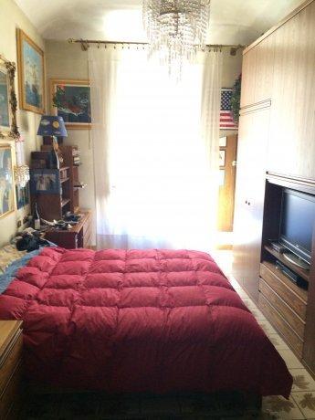 Foto 5 di Appartamento Via Principe Tommaso, Torino