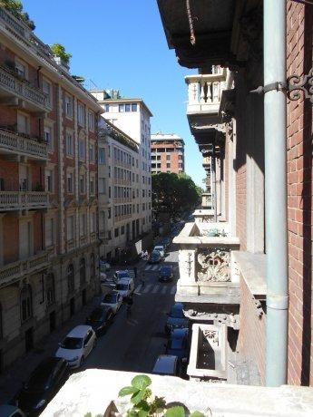 Foto 8 di Appartamento Via Principe Tommaso, Torino