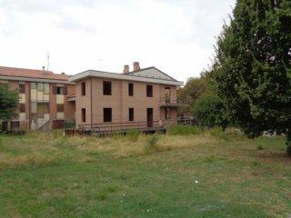 Foto 1 di Villa via Rometta, Sassuolo