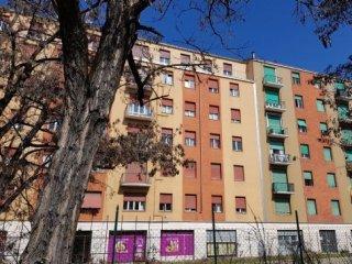 Foto 1 di Appartamento Via Antonio Cecchi, Parma