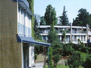 Foto 1 di Villa Quadrifamiliare strada Antica di San Vito 6, Torino (zona Precollina, Collina)