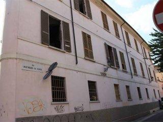 Foto 1 di Quadrilocale monti, 22, Brescia