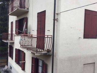 Foto 1 di Appartamento via garibaldi, Bardonecchia