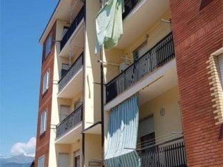 Foto 1 di Trilocale via monginevro, Sant'ambrogio Di Torino