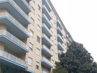 Foto 1 di Trilocale corso unione sovietica, Torino (zona Mirafiori)
