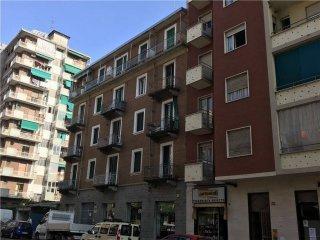 Foto 1 di Trilocale buenos aires, 34, Torino (zona Santa Rita)