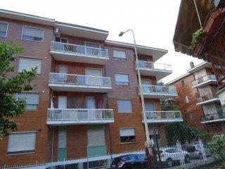 Foto 1 di Appartamento strada Rebaude, Moncalieri