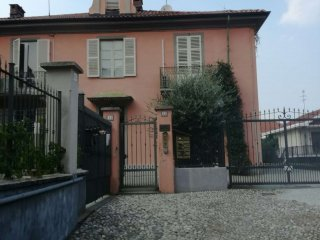 Foto 1 di Bilocale via rosselli 0, Pianezza