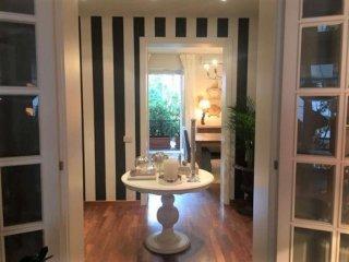 Foto 1 di Appartamento via via delle rose, Bologna (zona Colli)