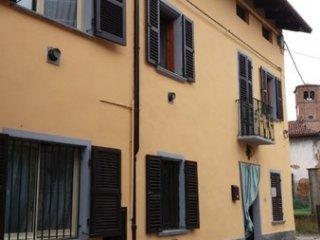 Foto 1 di Appartamento Masio