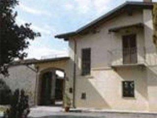 Foto 1 di Casa indipendente via Saluzzo, 203, Pinerolo