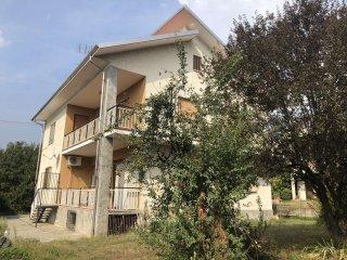 Foto 1 di Villa via roma, Almese