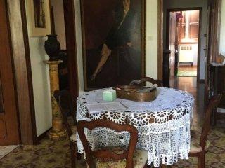 Foto 1 di Villa via Montecatone, Imola