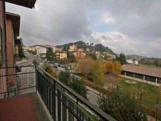 Foto 1 di Trilocale via S. Margherita, Loiano