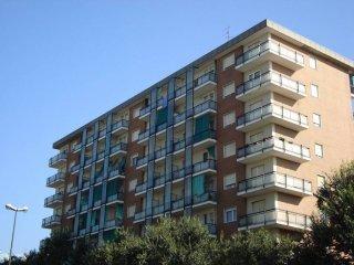 Foto 1 di Monolocale strada Comunale di Altessano 74, Torino (zona Lucento, Vallette)
