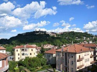 Foto 1 di Quadrilocale corso Italia 4, Mondovì