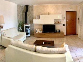Foto 1 di Appartamento Povegliano