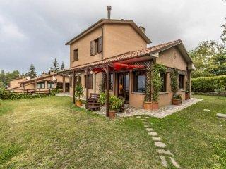 Foto 1 di Villa via Monte dei Pini, Marzabotto