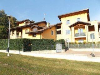Foto 1 di Appartamento Via S. Francesco 24, Cervasca