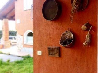 Foto 1 di Rustico / Casale Via Cuneo, 108, Cervasca
