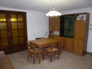 Foto 1 di Trilocale Via Trento, 4, Sanfront