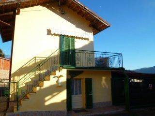 Foto 1 di Casa indipendente Via Vittorio Emanuele II, 28, Rifreddo