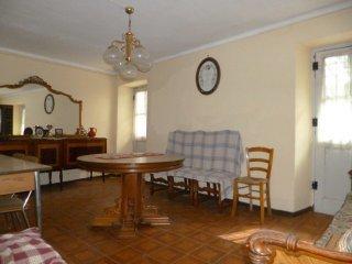 Foto 1 di Rustico / Casale Via Erasca, 15, Paesana