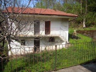 Foto 1 di Casa indipendente via gorgia, 2, Gambasca