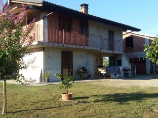 Foto 1 di Casa indipendente Via Madonna delle Grazie, 10, Envie