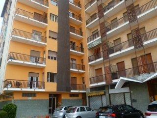 Foto 1 di Bilocale Via Provinciale Cuneo, 23, Verzuolo